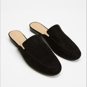 Sanford Loafers